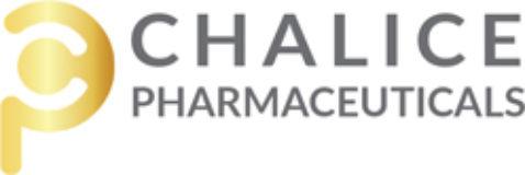 Chalice Pharmaceuticals